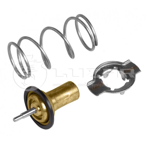 Термостат 2190 Гранта/Datsun on-Do (термоэлемент) (85C) Luzar
