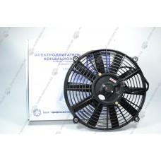 Вентилятор охлаждения кондиционера 1118 /2170 PANASONIC Luzar