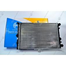 Радиатор охлаждения Сенс (алюм) АМЗ