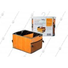 Органайзер малый в багажник (38*30*25 см) (AO-ST-06) AirLine