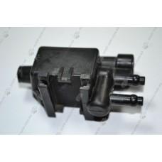 Клапан адсорбера Ланос 1,5 GM