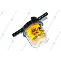 Фильтр топливный 2101 -07 (карб. с отстойником) (NF-2003) НФ
