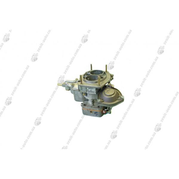 Карбюратор 2101 /2105 (1,2-1,3) (Озон) АвтоВАЗ (ОАТ, ДЗА)