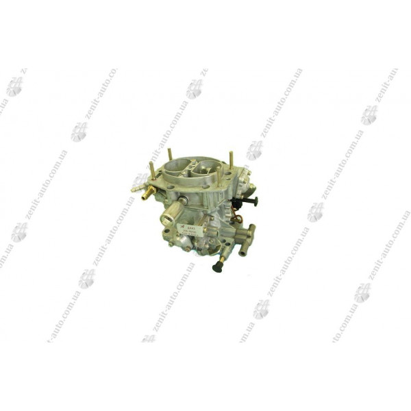 Карбюратор 2108 (1,3) (Солекс) АвтоВАЗ (ДААЗ, ОАТ)