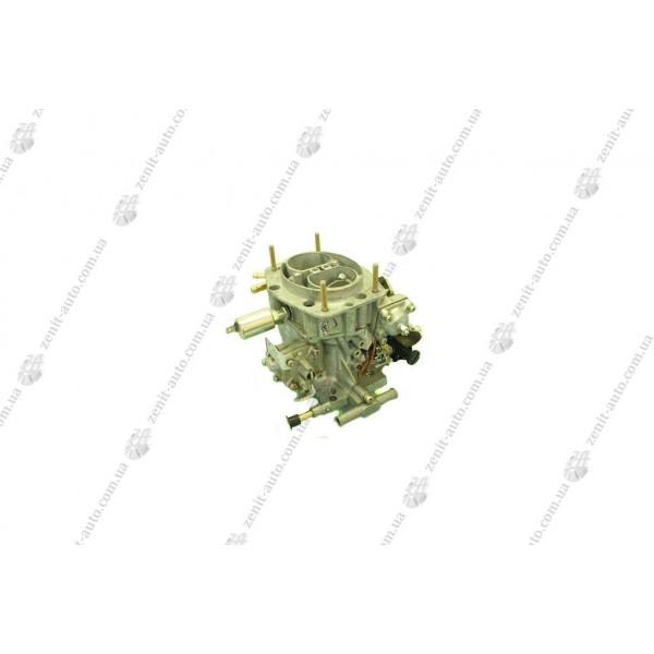 Карбюратор 21081 /1102 (1,1) (Солекс) АвтоВАЗ (ОАТ, ДЗА)