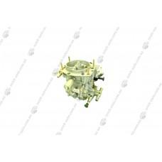 Карбюратор 21083  (1,5) (Солекс) АвтоВАЗ (ОАТ, ДЗА)