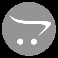 Прокладка крышки клапанов Эпика Эванда 2,0-2,5 GM