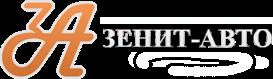 Zenit-Auto
